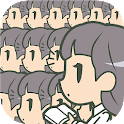 10 Billion Wives icon