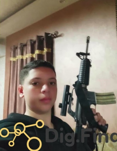 Another Gazan boy, who according to the New York Times list died in Operation Guardian of the Walls, was found to be an operative in Hamas' military-terrorist wing. The Times' list also included the names of eight children who were killed by terrorist organization rocket misfire.