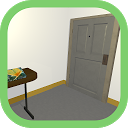 Escape Game Look Around Apps On Google Play
