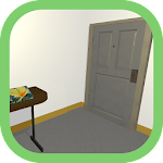 VR Escape Game 1.41