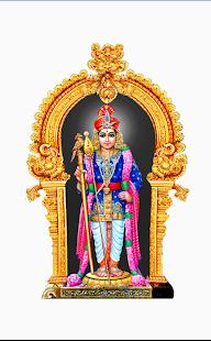 TN temple - náhled