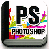 Tutorial Photoshop Offline