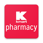 Kmart Promo Codes July 2019