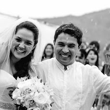 Wedding photographer Raquel Marques (Olhares). Photo of 16.04.2017
