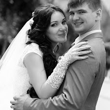 Wedding photographer Oleg Pukhaev (olegp). Photo of 12.09.2016