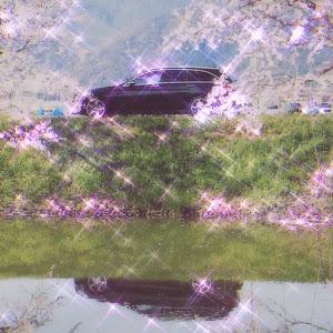 Cクラス ステーションワゴン W205 のカスタム事例画像 dopeyさんの2020年04月16日23:19の投稿