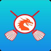 Apps Remover - Delete Apps && Uninstaller