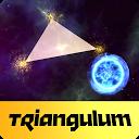 Triangulum VR - VR Puzzle Game APK