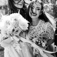 Wedding photographer Viktoriya Petrovich (VictoryPetrovich). Photo of 18.07.2017