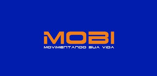 The MOBI application has arrived in Bento Gonçalves.