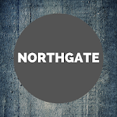 Northgate Christian Fellowship
