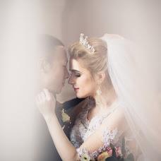 Wedding photographer Andrey Rabotnickiy (andronavt). Photo of 21.03.2017