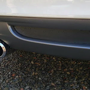 135i  のマフラーのカスタム事例画像 greencarさんの2019年01月14日20:44の投稿