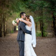 Wedding photographer Alexandra Jakubowska (ajphotographer). Photo of 24.03.2018
