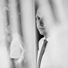 Wedding photographer Irina Reshetyuk (IrenRe). Photo of 30.07.2018
