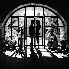 Wedding photographer David Sanchez (DavidSanchez). Photo of 06.06.2018