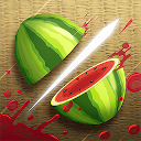 Fruit Ninja (Unlocked) 2.3.8Mod