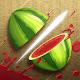 Fruit Ninja Classic for PC