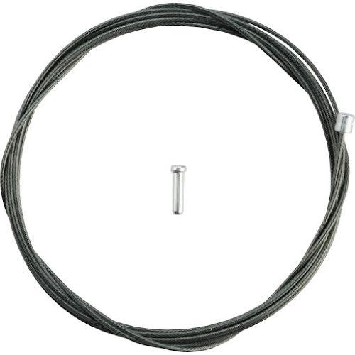 Shimano Optislick Derailleur Cable 1.2 x 2100mm