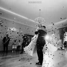 Wedding photographer Anton Mironovich (banzai). Photo of 30.04.2018
