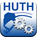 HUTH WebApps icon