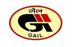 GAIL_Logo_4.jpg