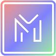 MEMEBOX:最潮韓國美妝 icon