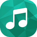 Music Style Asus v 1.2