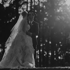 Wedding photographer mayela vargas (mayelavargas). Photo of 05.04.2017