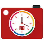Auto Stamper™: Date and Timestamp Camera App 3.8.7