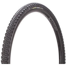Soma Fabrications Cazadero Tubeless 700x50c Tire alternate image 0