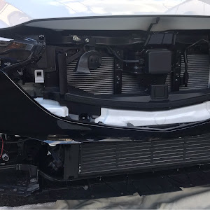 CX-8 KG2P Lパッケージのカスタム事例画像 エイトマンさんの2018年10月26日21:46の投稿