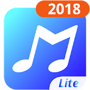 Descargar Musica Gratis MP3 Player Aplicacion Lite