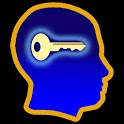 MindWallet - Password Manager icon
