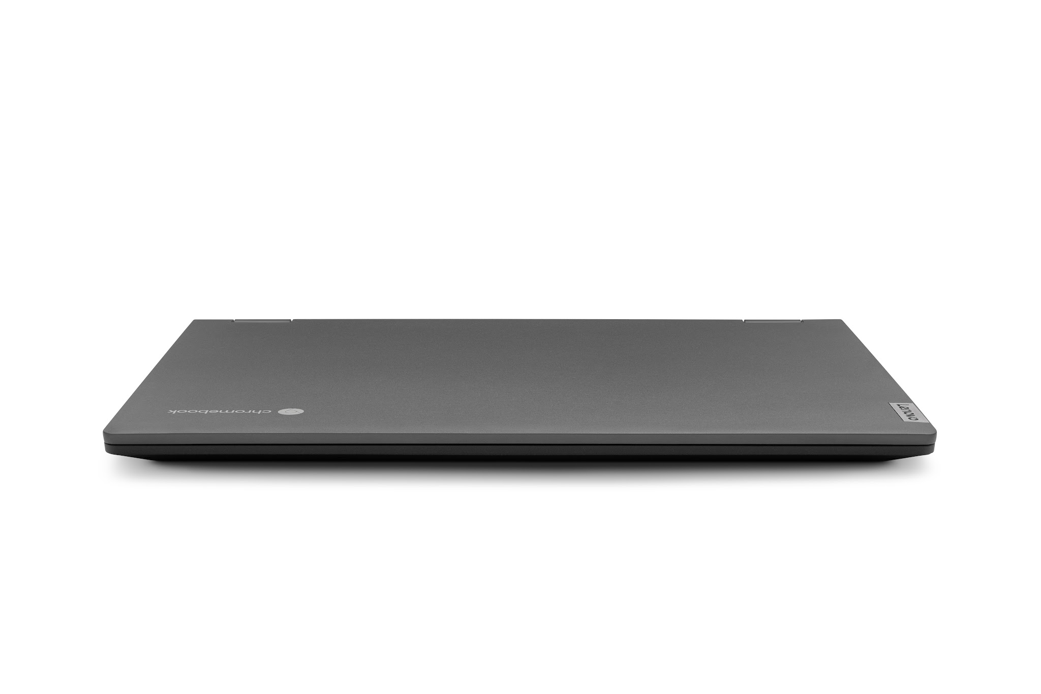 Lenovo IdeaPad Flex 5i (13 tum, 5) - photo 15