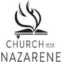 DeMotte Nazarene Church icon