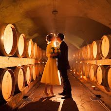 Wedding photographer Lorenzo Poli (lorenzopoli). Photo of 20.01.2014