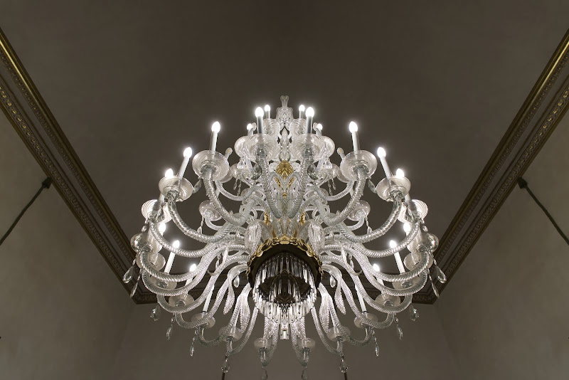 Lamps di Yasis