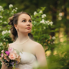 Wedding photographer Elena Konotop (Konotop). Photo of 17.07.2014