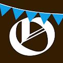 Pune Oktoberfest icon