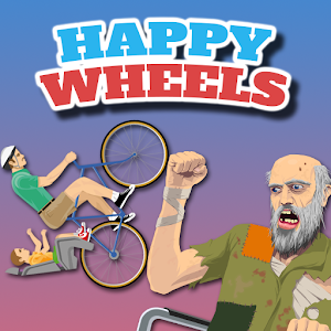 2018 Happy Wheels Game Guide