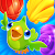 Tropical Trip - Match 3 Game file APK for Gaming PC/PS3/PS4 Smart TV