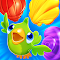 Tropical Trip - Match 3 Game 1.0.16.0 Apk