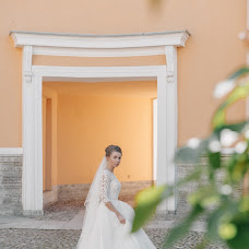 Esküvői fotós Sofya Sivolap (sivolap). Készítés ideje: 22.06.2019