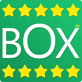 Show Hd Box Movie Reviews: Read Movies Info Online