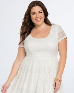 plus size clothing online - android apps on google play