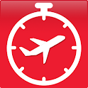 Korea Airport,Flight Schedule icon