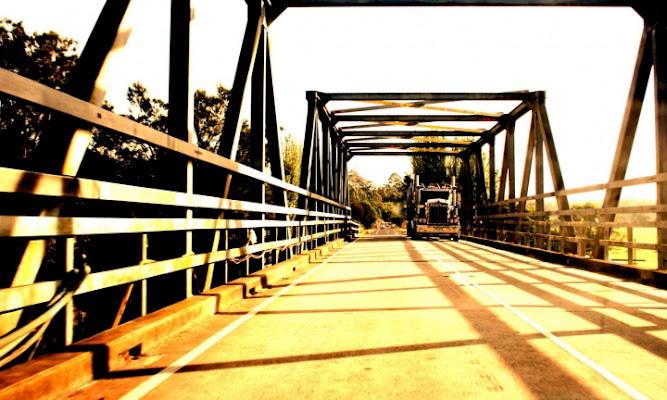 Bridge di ChristianGiulianetti