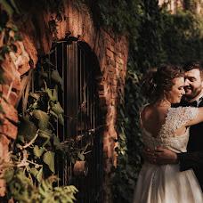 Fotograful de nuntă Iuliu-Paul Pop (juliuspaul). Fotografia din 25.04.2018