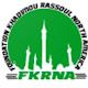 Dahira Touba FKRNA APK